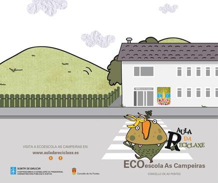 guía compostaxe